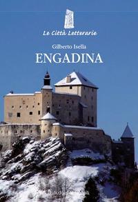 Engadina