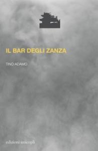 Il bar degli zanza