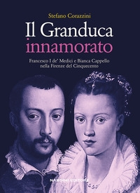 Il Granduca innamorato