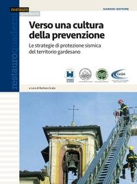 Verso una cultura della prevenzione