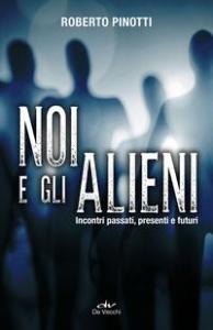 Noi e gli alieni