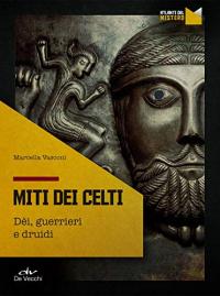 Miti dei Celti