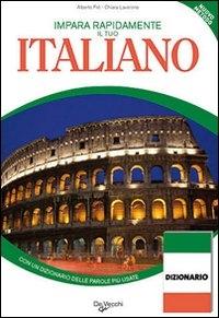 Impara rapidamente l'italiano