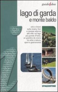 Lago di Garda e Monte Baldo / Aldo Pavan