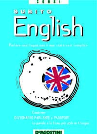Subito English