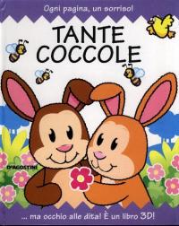 Tante coccole
