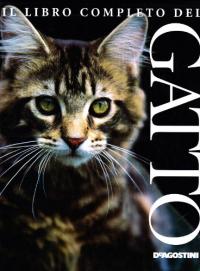 Il libro completo del gatto