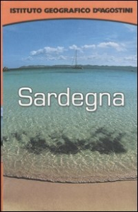Sardegna / [testi d Flavio Conti, Riccardo Carnovalini, Carlo Unnia]