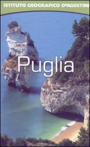 Puglia / [testi di Carlo Unnia ... et al.]