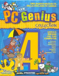 4: PC genius collection 4
