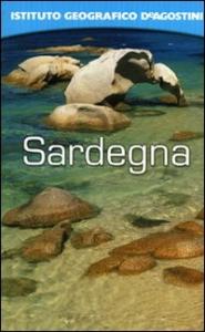 Sardegna / [testi di Carla Diamanti ... et al.]