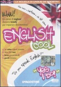 English cool