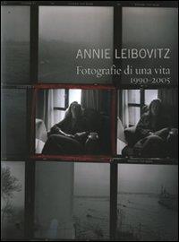 Fotografie di una vita 1990-2005