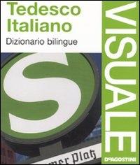 Dizionario visuale bilingue