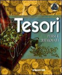 Tesori