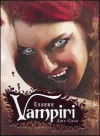 Essere vampiri