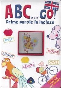 ABC...go!