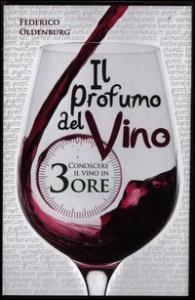 Il profumo del vino