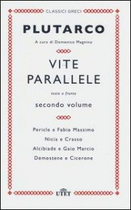 Vol. 2: Pericle