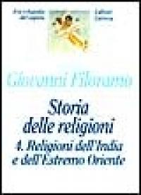 4.: Religioni dell'India e dell'Estremo Oriente