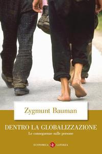 Dentro la globalizzazione