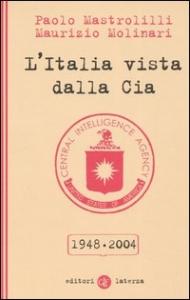 L'Italia vista dalla CIA