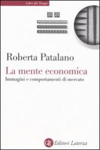 La mente economica