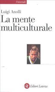 La mente multiculturale