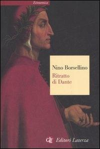 Ritratto di Dante / Nino Borsellino