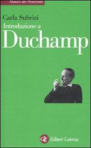 Introduzione a Duchamp