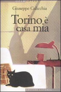 Torino e casa mia