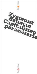 Capitalismo parassitario