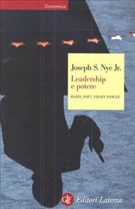 Leadership e potere