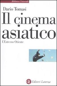 Il Il cinema asiatico