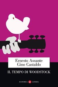 Il tempo di Woodstock
