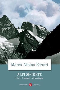 Alpi segrete