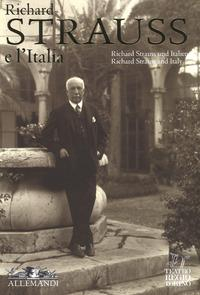 Richard Strauss e l'Italia