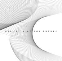 Ner, city of the future