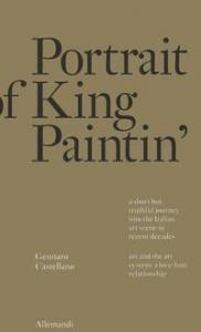 Portrait of King Paintin'