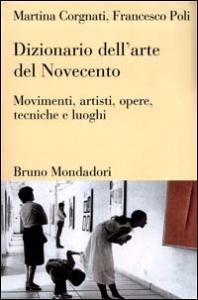 Dizionario dell'arte del Novecento
