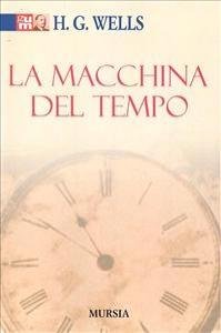 La macchina del tempo