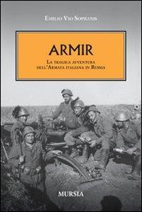 ARMIR