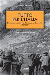 Tutto per l'Italia