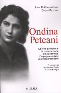 Ondina Peteani