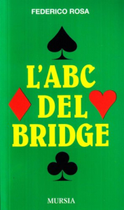 L'ABC del bridge