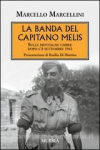 La banda del capitano Melis