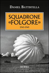 Squadrone folgore
