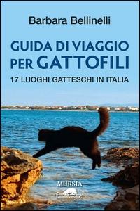 Guida di viaggio per gattofili