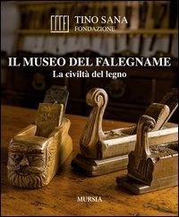 Il museo del falegname