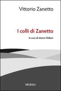 I colli di Zanetto